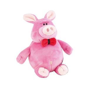 عروسک خوک