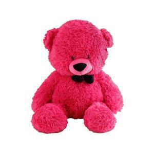 عروسک خرس