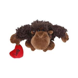 عروسک میمون